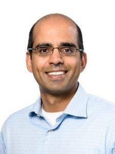Dr. Jagatjit Dhillon, Dentist in Calgary