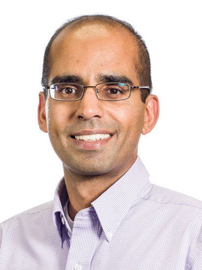 Dr. Jagatjit Dhillon dentist in calgary