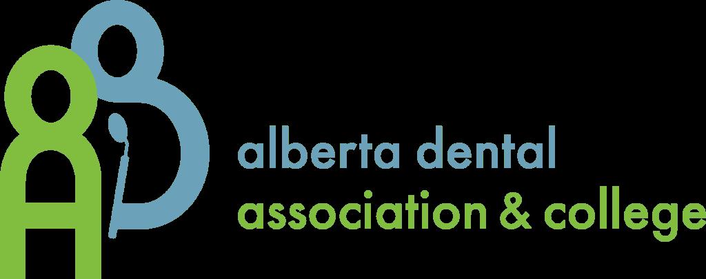 Alberta Dental Association